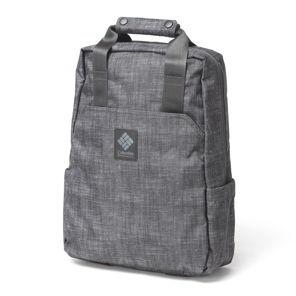 LOOP TO LAKE™ Backpack