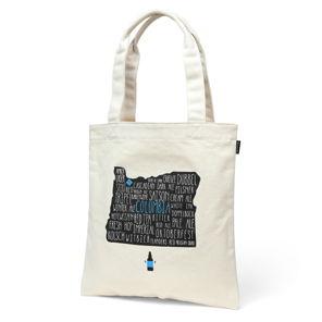 CAMELOT BOWL™SHOLDER BAG