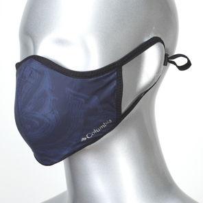 Yuna Stream ™ Protect Mask