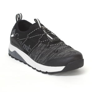 ROCK' N TRAINER™ LO OUTDRY