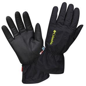 Baring Crest™ Glove