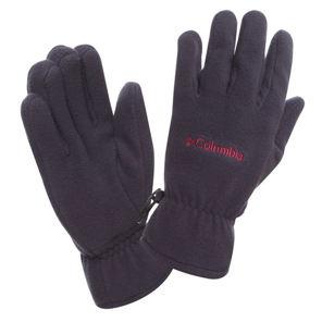 Buckeye Springs™ Glove