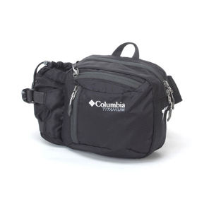 TRAIL ELITE™LUMBAR BAG