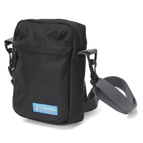 URBAN UPLIFT™SIDE BAG