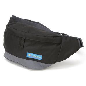 URBAN UPLIFT™LUMBAR BAG