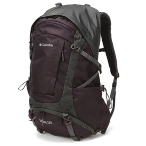 Sentinel Mountain ™ 35L BACKPACK