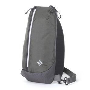 Pembina Pines™ SLING BAG