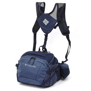 Sentinel Mountain™ LUMBAR BAG