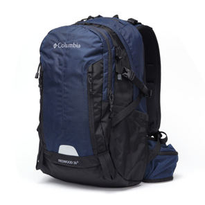 REDWOOD™ 30 PLUS  Backpack
