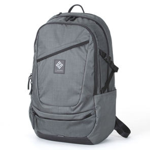 Antora Dome™ 32 BACKPACK