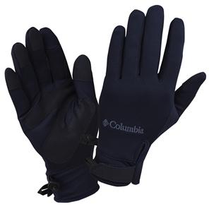 Molalla Falls™ Glove