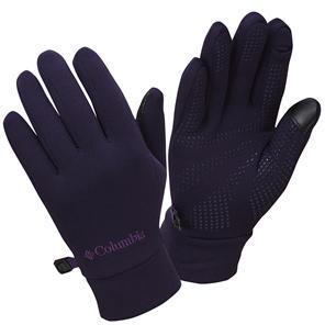 Kaina Trail™ Glove