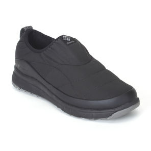 SNOWBIRD™ MOC WATERPROOF OMNI-HEAT™
