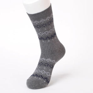 Huslia Cove™ 3SET LONG SOCK