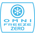 OMNI-FREEZE™ ZERO