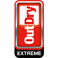 OUTDRY™ EXTREME